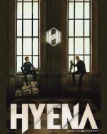 Hyena (TV Series)
