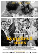 Hymyilevä mies (The Happiest Day in the Life of Olli Mäki)