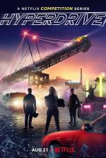 Hyperdrive (Serie de TV)
