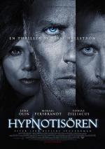 Hypnotisören (The Hypnotist)