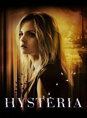 Hysteria (TV)