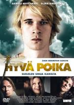 Hyvä poika (The Good Son)