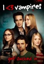 I <3 Vampires (TV Series)