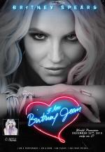I Am Britney Jean (TV)