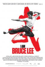 Yo soy Bruce Lee (TV)