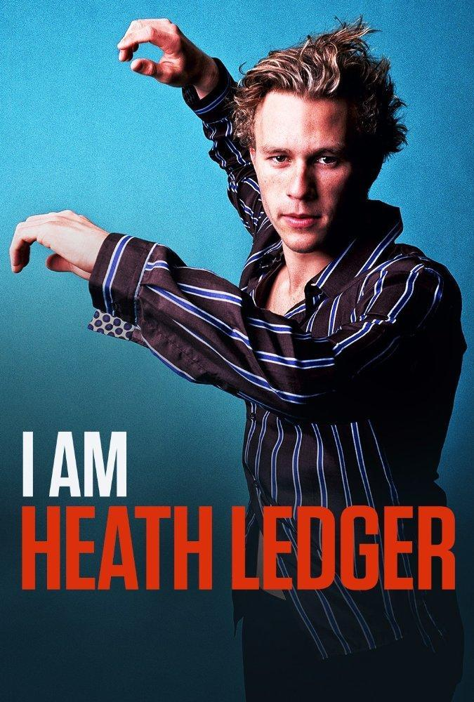 Documentales - Página 20 I_am_heath_ledger-875675418-large