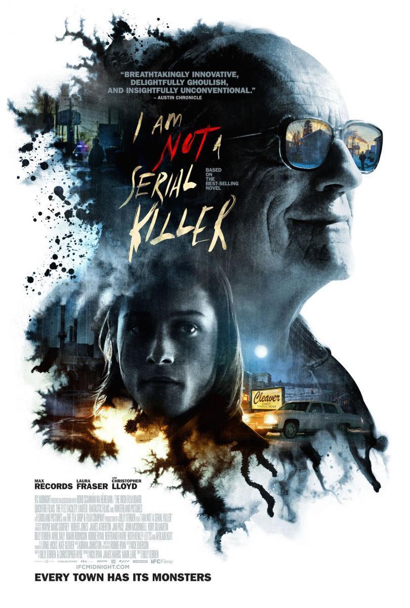 Las ultimas peliculas que has visto - Página 32 I_am_not_a_serial_killer-513991720-large