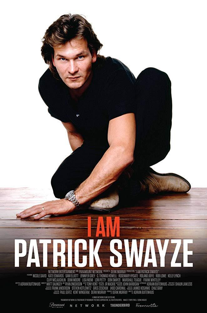 Documentales - Página 19 I_am_patrick_swayze-569717567-large