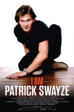 Yo soy Patrick Swayze
