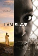 I Am Slave (TV)