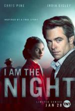 I Am the Night (TV Miniseries)