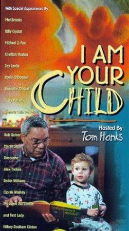 I Am Your Child (TV) (TV)