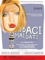 I Baci Mai Dati (Lost Kisses)