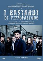 I bastardi di Pizzofalcone (TV Series)