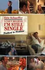I Can't Believe I'm Still Single (TV Series)
