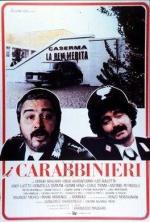 I carabbinieri (I carabinieri)