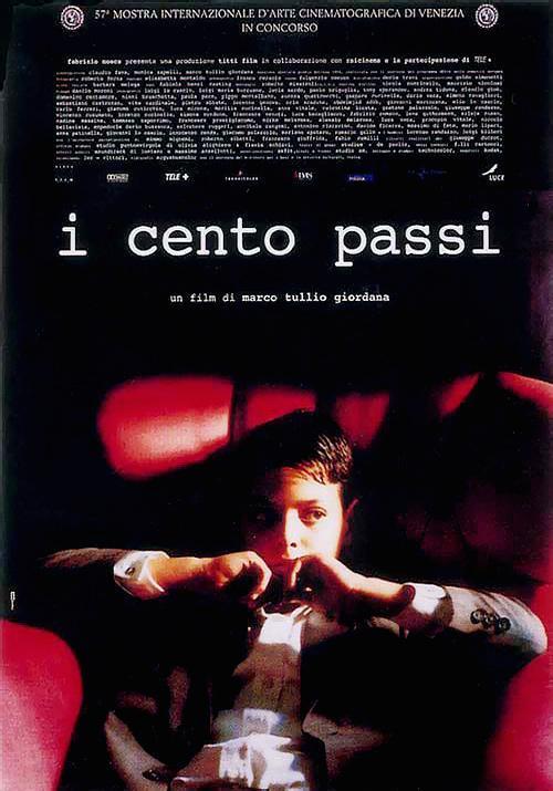 Cine italiano  I_cento_passi_i_100_passi-269185104-large