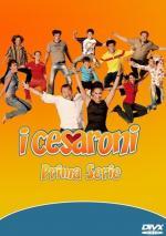 I Cesaroni (Serie de TV)