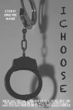 I Choose (C)