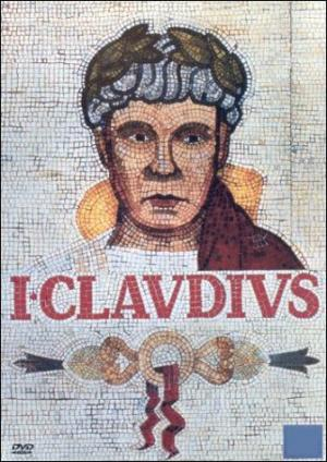 I, Claudius (TV Miniseries)