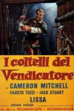 I coltelli del vendicatore