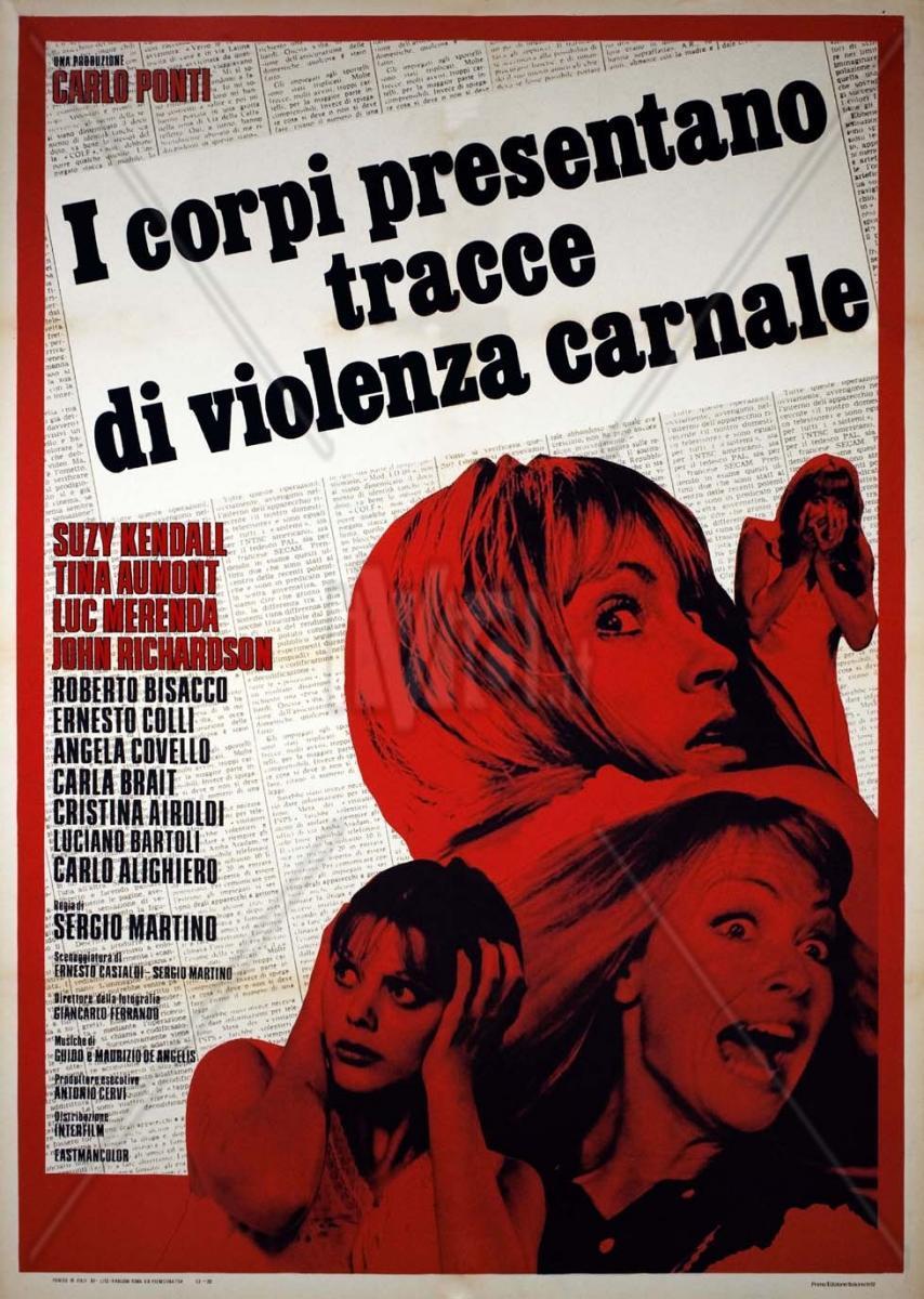 Las ultimas peliculas que has visto - Página 24 I_corpi_presentano_tracce_di_violenza_carnale_carnal_violence_aka_torso-481438761-large