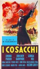 I Cosacchi