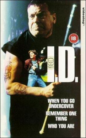 I.D. (Identificación)