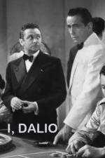 I, Dalio
