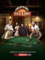 Los delitos del Bar Lume: Acción y reacción (TV)