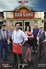 Los delitos del Bar Lume: El rey del juego (TV)