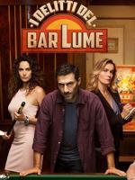 I delitti del BarLume - La briscola in cinque (TV)