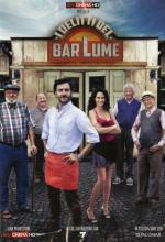 Los delitos del Bar Lume (Serie de TV)