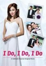 I Do, I Do, I Do (TV)