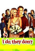 I Do, They Don't (TV)