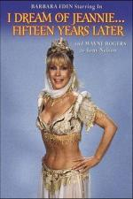 I Dream of Jeannie... Fifteen Years Later (TV)