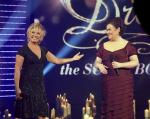 I Dreamed a Dream - The Susan Boyle Story (TV)