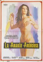 La amante ambiciosa