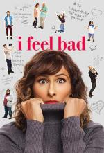 I Feel Bad (Serie de TV)