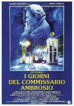 Days of Inspector Ambrosio