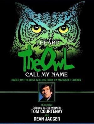 I Heard the Owl Call My Name (TV)