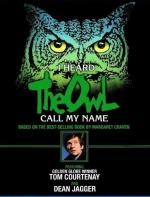 I Heard the Owl Call My Name (TV)
