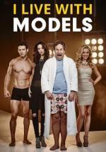 Vivo con modelos (Serie de TV)