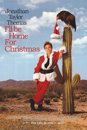 Vuelve a casa por Navidad, si puedes...