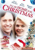I'll Be Home for Christmas (TV)