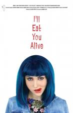 I'll Eat You Alive (C)