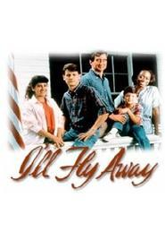 I'll Fly Away: Then and Now (TV) (TV)