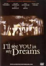 I'll See You in My Dreams (C)