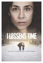 I Lossens Time (The Hour of the Lynx)