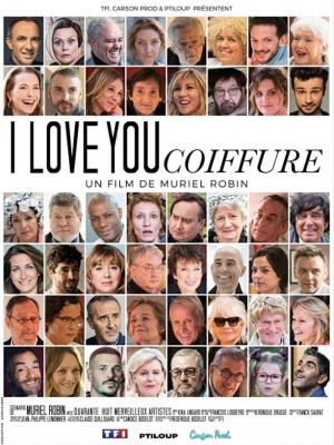 I love you coiffure (TV)